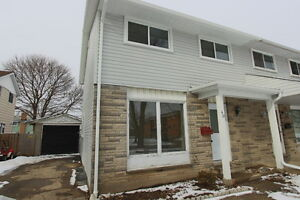 MUST RENT !!! - Large 3 Bedroom Home - Fully Renovated - April 1
