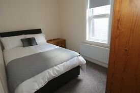 *Still Available* Double Room to Rent in Shared House in Swindon Town Centre