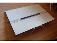 Challenge Drawing Board (A1)