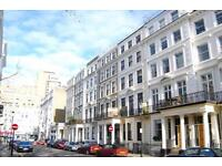 Studio flat to let ( Kensington Gloucester road sw7 ) 1100pm