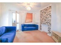 2 Bedroom Mid Terraced House to let close to East Croydon Station