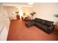 Amazing Double Room in Thornton Heath Inclusive of Bills. Wireless Internet