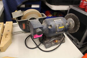 Auction of tools and equipment ONLINE Sarnia Sarnia Area image 9