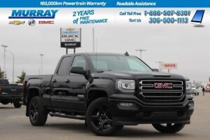 2019 GMC Sierra 1500 Limited *BED LINER,REAR CAMERA*