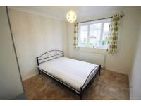 *NO AGENCY FEES TO TENANTS* Well presented, modern bedroom offered on a furnished basis.