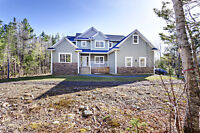 Stunning Six Bedroom Family Home in Fall River