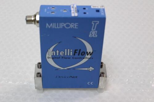 4743 Millipore FSCGD100BX100 Digital Flow Controller