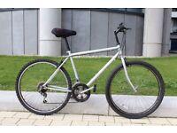 Bike For Sale city centre Polwarth area