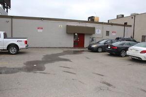 Retail or Office Space For Rent Regina Regina Area image 8
