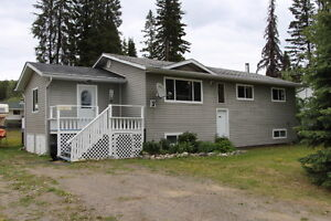 21860 Taylor Ave- Topley, BC