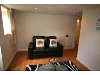 1 Bed Flat to Rent Leeds