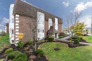 1700 MOUNTAIN ROAD - GREAT LOCATION IN MONCTON NORTH