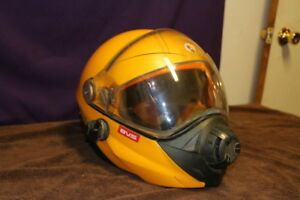 BRP BVS2 Advanced Tec DOT approved Modular Helmet -size L