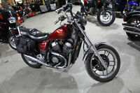 ONLINE ONLY OF AUCTION OF BIKES, BOATS, TRAILERS AND MORE