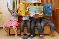 Daycare (HOME) $25