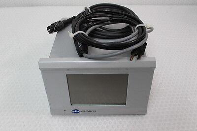 3821 Hach Lange Orbisphere 510a00pc00000 In-line Gas Analyzer