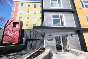 Hfx - D'town Lrg 2Br 2Bth Condo Harbourview Avail Now