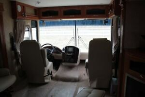 2008 George Town XL 37' Motor Home