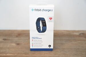 SEALED fitbit charge 2 for sale
