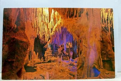 California CA Buena Park Knott's Berry Farm Calico Mine Postcard Old Vintage PC Old California Postcards