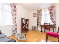 Large One Bedroom Flat on Abbey Road - NW8
