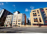 Flat to rent (STUDENTS ONLY) - Sheffield Pinnacles - Sheffield City Centre