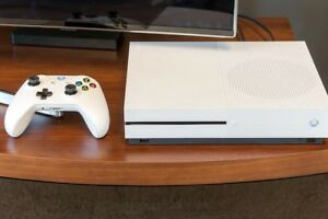 Xbox One S for sale/trade