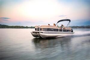 ⛵ Boats & Watercrafts for Sale in Saskatoon | Kijiji