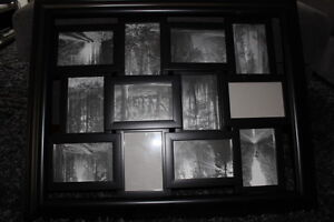 Picture frame London Ontario image 1