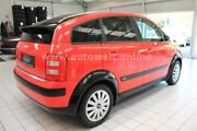 Audi A2 1.6 FSI colour.storm*GARANTIE*TOP