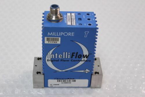 4745  Millipore F8FED100P800 Intelli Flow Controller