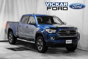 Pickup Truck Buy Or Sell New Used And Salvaged Cars