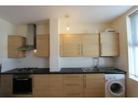 1 bedroom flat in Sidney Avenue, London, N13