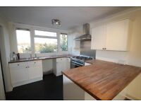 *STUNNING* Two bedroom flat located in Bromley DSS WELCOME