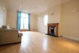 3 BED 3 BATH WITH 2 BALCONIES !! - NORTH FINCHLEY