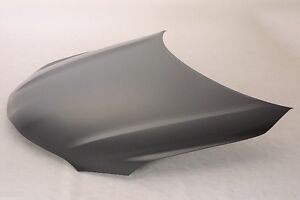 Capot avant Neuf Toyota Camry 2007 - 2011 New Front Hood