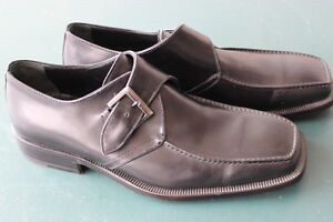 Italian Made Shoes Size 8 ( 41 euro) Brand New