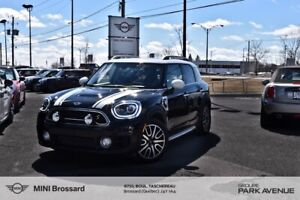 2019 Mini Countryman HYBRIDE RECHARGEABLE + MAGS + PREMIER+
