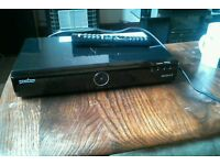 Humax Youview 500Gb HDD PVR