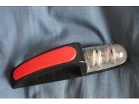 MinoSharp Plus SH440/GB Universal Water Sharpener in good order