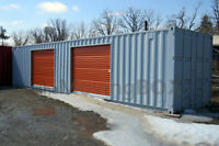 Shipping Containers for sale – Great for Storage and More!
