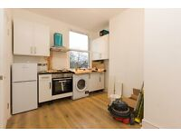 New One Bedroom Flat – Including Council Tax - 3 min walk to Dollis Hill Tube