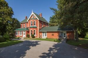 438496 Grey Road 15, Municipality of Meaford, $649,900.
