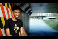 ► rap artists, singers, bands, musicians - get YOUR MUSIC VIDEO: