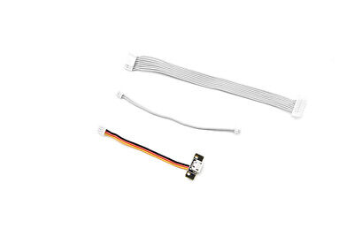 DJI Phantom 3 Standard - Cable Set - Part 81