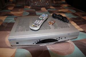 Enregistreur numérique Vidéotron