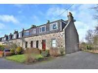 2 bedroom flat in Anderson Terrace, Ellon, Aberdeenshire, AB41 9ED