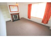 A fantastic 2 bedroom apartment available close to city centre