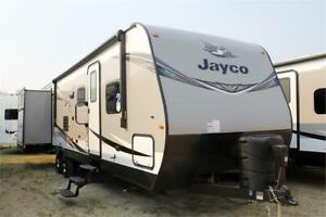 Jayco Elite | Kijiji - Buy, Sell & Save with Canada's #1