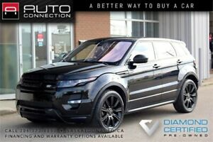 Landrover | Great Deals on New or Used Cars and Trucks Near Me in